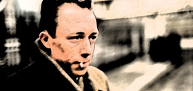 As mais belas frases de amor de Albert Camus