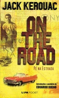 Frases de On The Road - Pé na Estrada