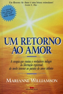 Frases Livros Frases Famosas Combr