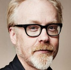 Immagine di Adam Savage