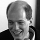 Frases de Alain de Botton