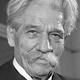 Frases de Albert Schweitzer