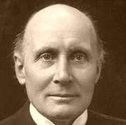 Immagine di Alfred North Whitehead