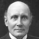 Frases de Alfred North Whitehead