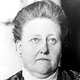 Frases de Amy Lowell