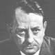 Frases de André-Georges Malraux