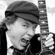 Frases de Angus Young