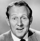 Frases de Art Linkletter