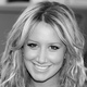 Frases de Ashley Tisdale