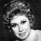 Frases de Beverly Sills