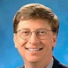 Immagine di Bill Gates