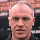 Immagine di Bill Shankly