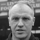 Frases de Bill Shankly