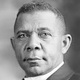 Frases de Booker Taliaferro Washington
