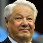 Immagine di Boris Nikolayevich Yeltsin