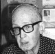 Frases de Carlos Drummond de Andrade