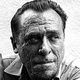 Frases de Charles Bukowski