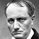 Frases de Charles Pierre Baudelaire
