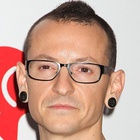 Immagine di Chester Bennington
