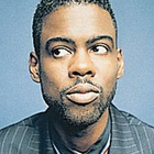 Immagine di Chris Rock