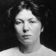 Frases de Christabel Harriette Pankhurst