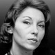 Frases de Clarice Lispector