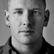 Frases de Corey Taylor