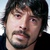Frases de Dave Grohl