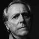 Frases de Don DeLillo