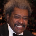 Immagine di Don King