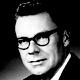 Frases de Earl Nightingale