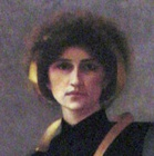 Immagine di Evelyn Beatrice Hall