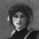 Frases de Evelyn Beatrice Hall