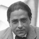 Frases de Francis Picabia