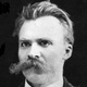 Frases de Friedrich Wilhelm Nietzsche