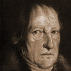 Immagine di Georg Wilhelm Friedrich Hegel