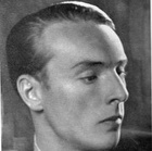 Immagine di George Balanchine