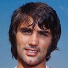 Immagine di George Best