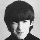 Immagine di George Harrison