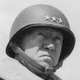 Frases de George Smith Patton
