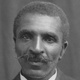 Frases de George Washington Carver