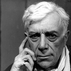 Immagine di Georges Braque