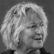 Frases de Germaine Greer
