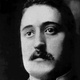 Frases de Guillaume Apollinaire