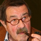 Immagine di Günther Grass