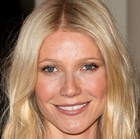 Immagine di Gwyneth Paltrow