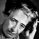 Frases de Hannah Arendt