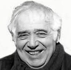 Immagine di Harold Bloom