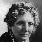 Immagine di Harriet Beecher Stowe