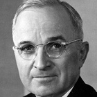 Immagine di Harry Spencer Truman